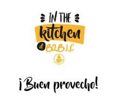 b2blc kitchen