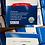 Thumbnail: 500 - PCS KN95 Mask Dustproof 95% Filtration Protective Mask - 4 Layers