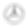 mercedes_logos_PNG18.png