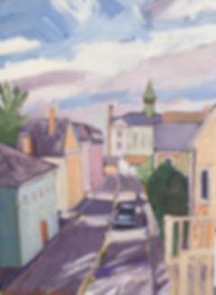 Bradford-Provinceton-12x9-oil.jpeg