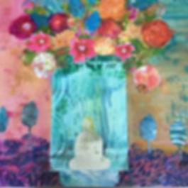Marina-Patricia-A Jar Full of Joy.jpeg