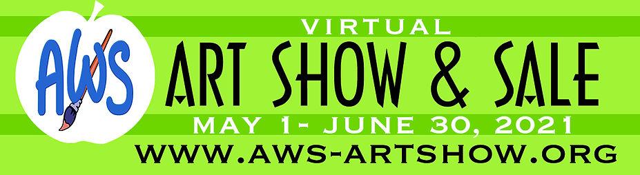 AWS-artshow-FBheader.jpg