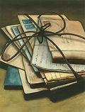 byrne-memories-watercolor-28x22.jpg