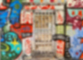 Mills-OnTheEdgeoftown-watercolor-14x20.j