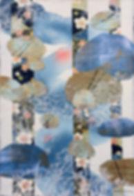 McNamaraBlossoms&Stones.jpg