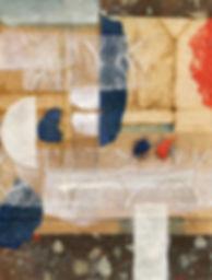 McNamara,Chris-IndigoTea-7.5x5.5-collage