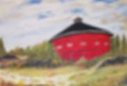 RhondaMertle-GonebutnotForgotten.jpg