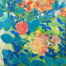 Marina-flowers.jpg