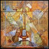 Lacalle-Transcendent.jpg
