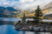 Hart,Bob-LakeSabrina-photography.jpg