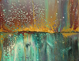 TULLOH-UntitledB-11x14-AcrylicPour.jpg