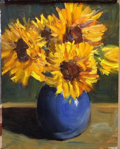 simons-sunflowers.jpg