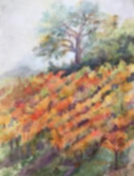 CarolynWilson_MistyFall Vines_72.jpg