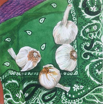 mardfin-Garlic.jpg