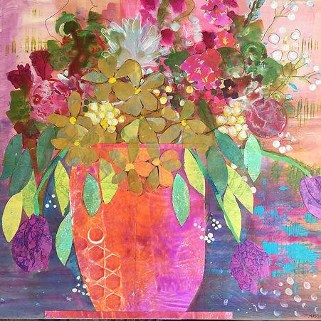 Marina-Patricia-SIP Birthday Bouquet.jpg