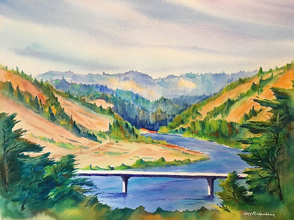 Bridgehaven-watercolor16x20.jpg
