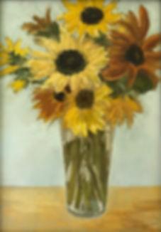 Krisl,Merri-Sunflower-10x13pastel.jpg