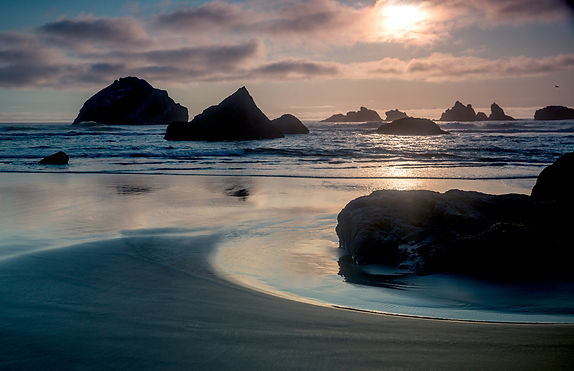 Hart,Bob-FaceRockBeach-photography.jpg