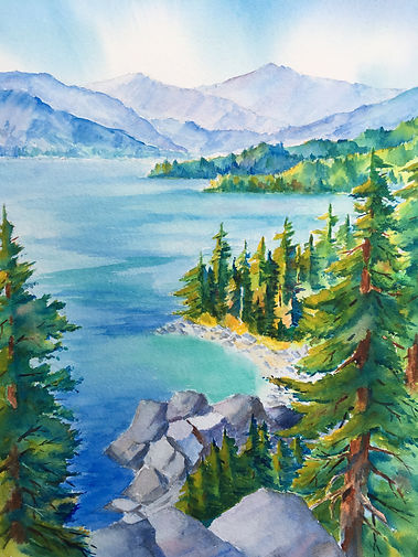 Lake Tahoe-watercolor-25x18.jpg