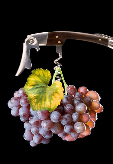 Grapes_on_corkscrew_APandey_18x26_photog