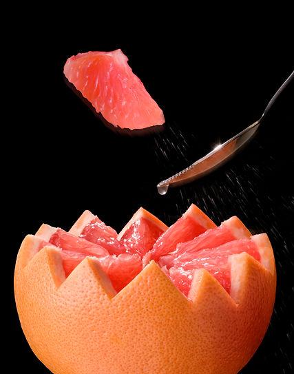 Pandey-grapefruit11x14.jpeg