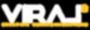 viral white logo-05.png