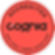 Cognia_ACCRED-Badge-RED-684x684 Vector.p
