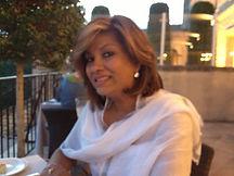 Susan Serrano.JPG