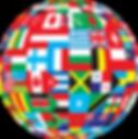 United-Globe.png