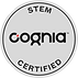 Cognia_STEM-Badge-GREY-684x684 Vector.pn