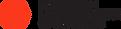 FWHCC_logo_retina_color.png