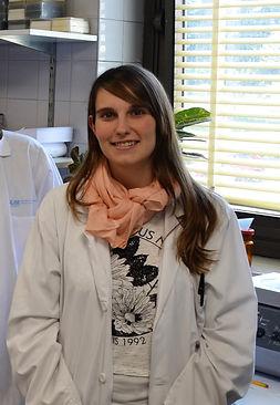 Laboratorio_Hospital_Ramón_y_Cajal_(rec