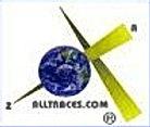 Alltraces-ERP traçabilité