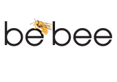 Bebee-Magasin d'apiculture