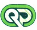 Certification Quality Partner