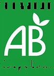 Label agriculture Biologique
