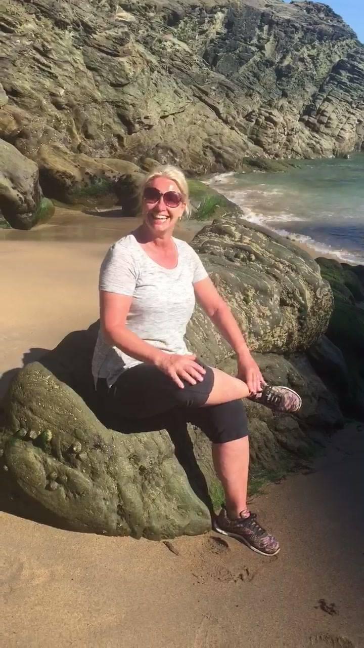 Frances Stephens Pilates