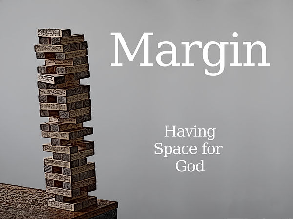 Margin Logo Slide.jpg