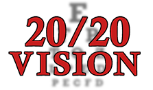 2020VISION GraphicResize.png