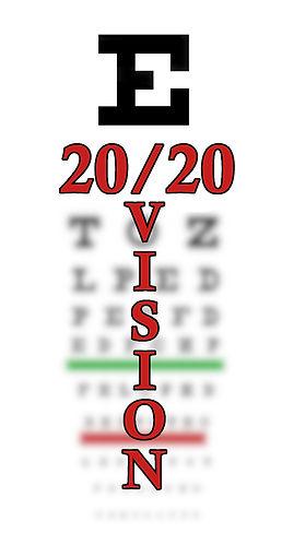 2020VISION Graphic.jpg