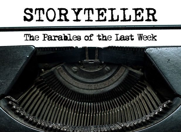 Storyteller Landscape Title Graphic.jpg