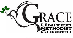Grace UMC Bird_edited.jpg