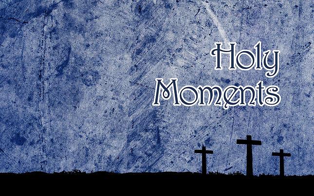 Holy Moments Logo.jpg