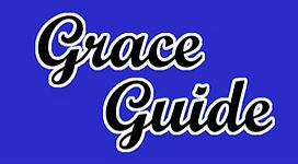 Grace Guide_edited.jpg