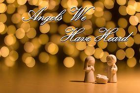 Angels We Have Heard Logo.jpg
