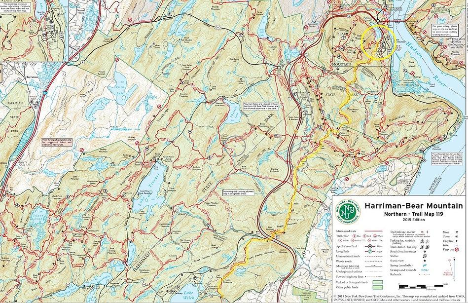 Bear Mountain Maps.jpg