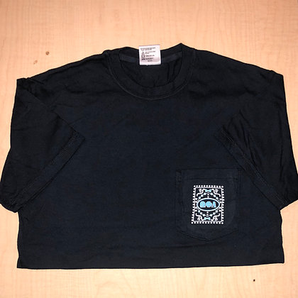 Formal 2016 Short-Sleeve Shirt