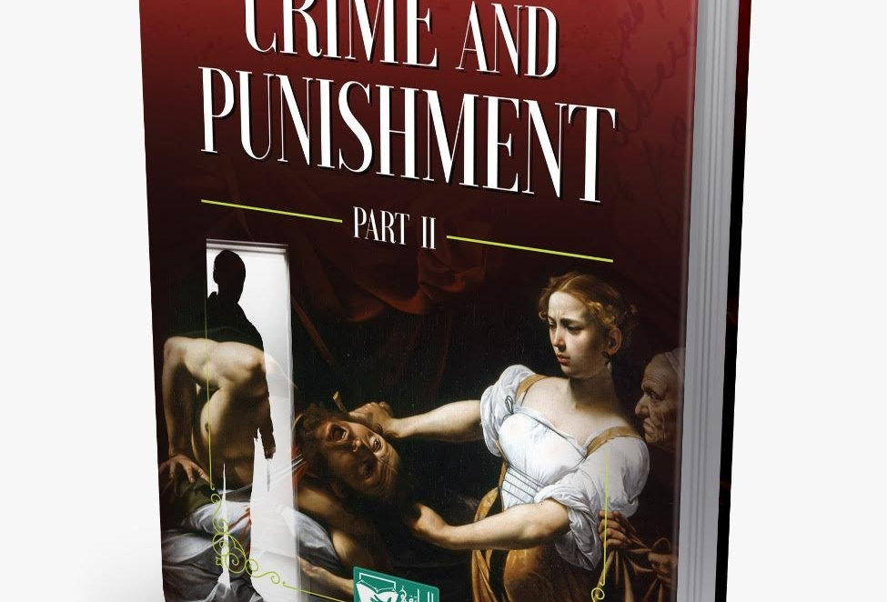 Crime and Panishment
