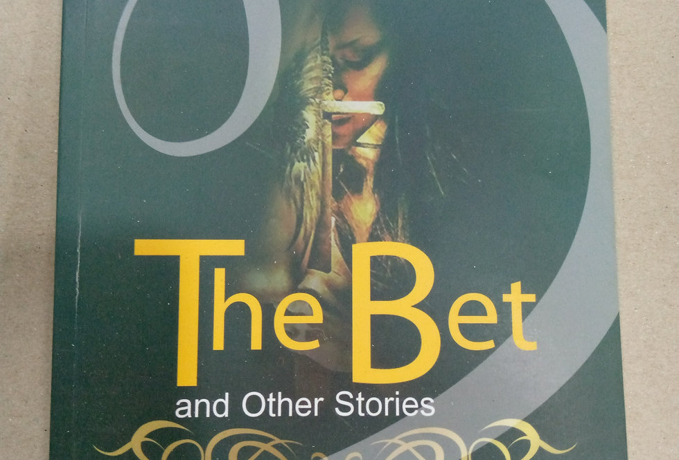 THE BeT and other story