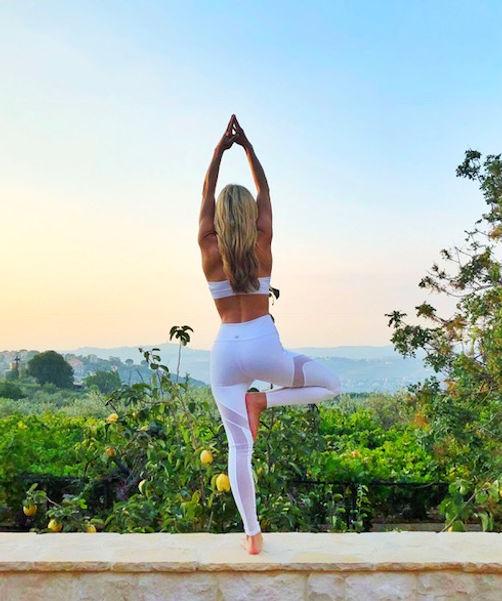 yoga in lebanon.jpg